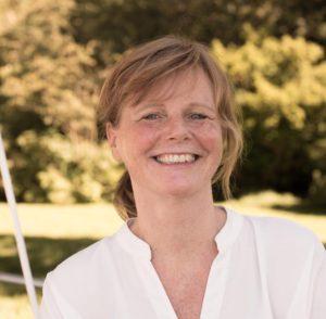 Anita van Winden